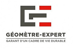 logo ordre geometres experts